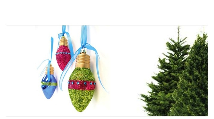 Light_Bulb_Ornament