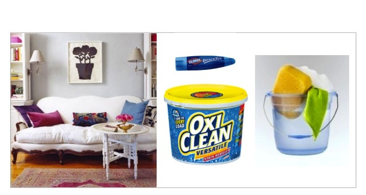 Clean_Sofa