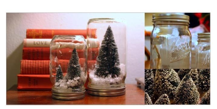 DIY Christmas2