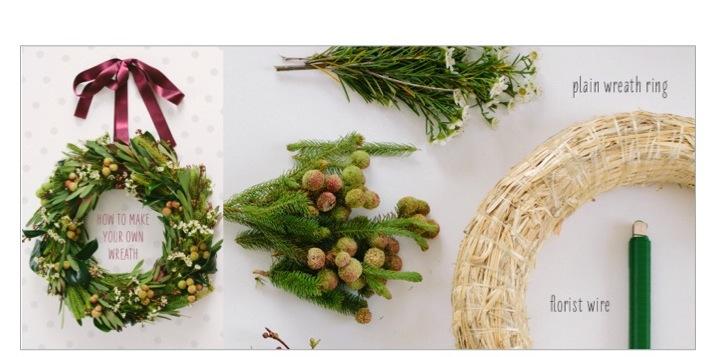 DIY_Wreath