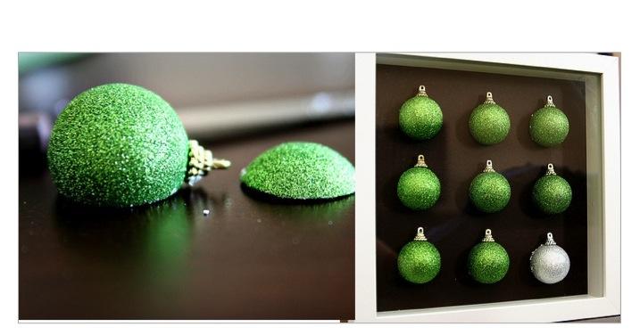 Ornament_Shadowbox