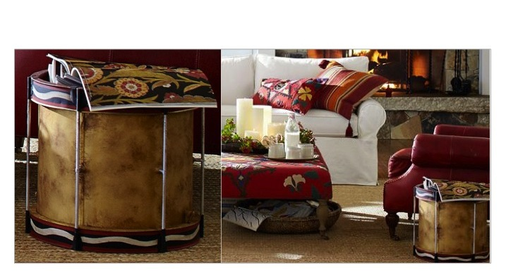 Pottery_Barn_Drum