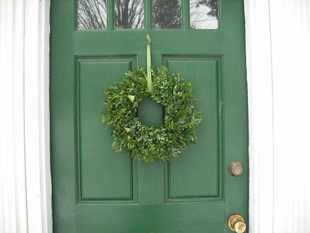 06_Wreath