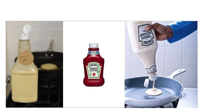 Ketchup_Pancakes