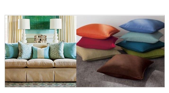 Sofa_Pillows