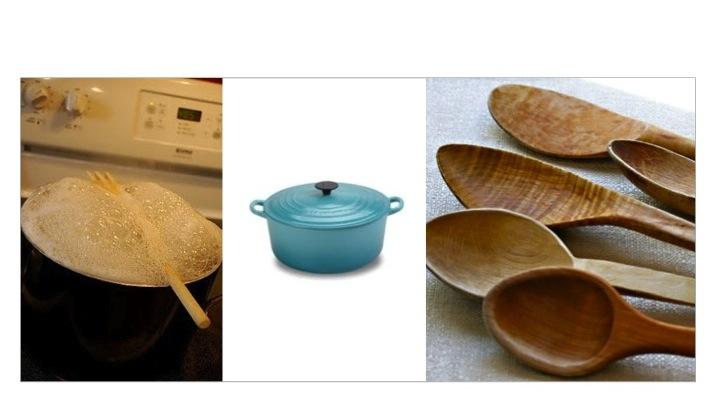 Wooden_Spoon
