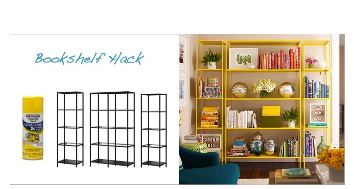 IKEA_BOOKCASE