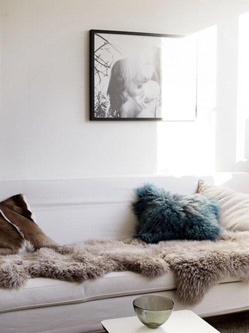 12_Sofa