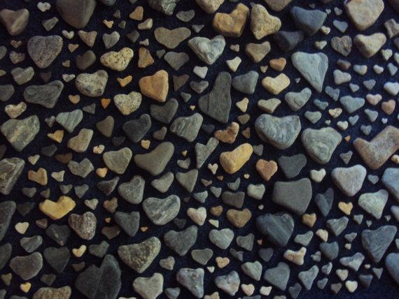 13_Stones