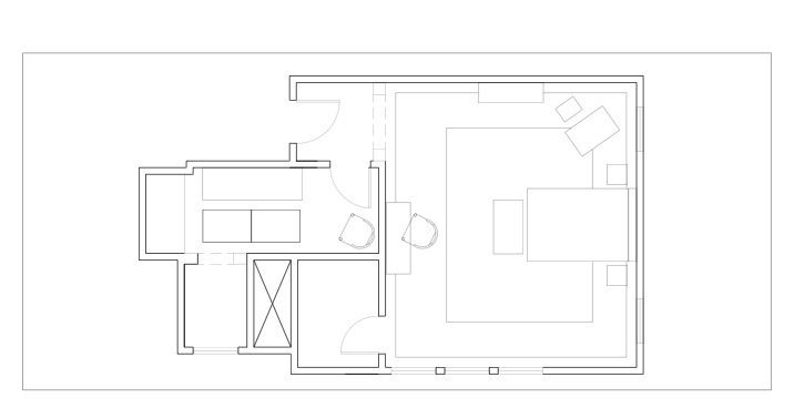 Furniture_Plan copy