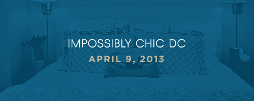 130410-ImpossiblyChic.png