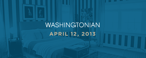 130413-Washingtonian.png