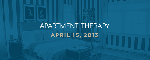 130415-Apartment_Therapy.png