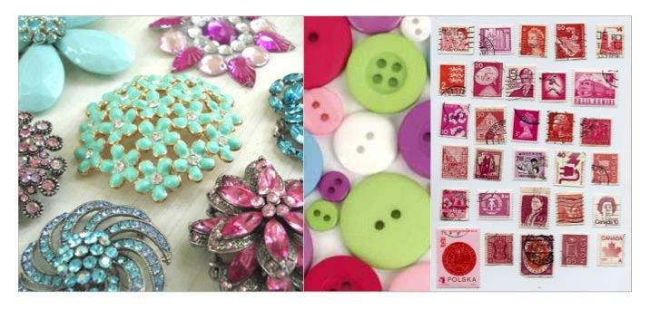 Buttons_Shells.jpg