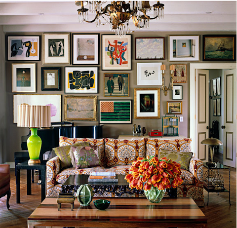 eclectic_gallery_wall.png