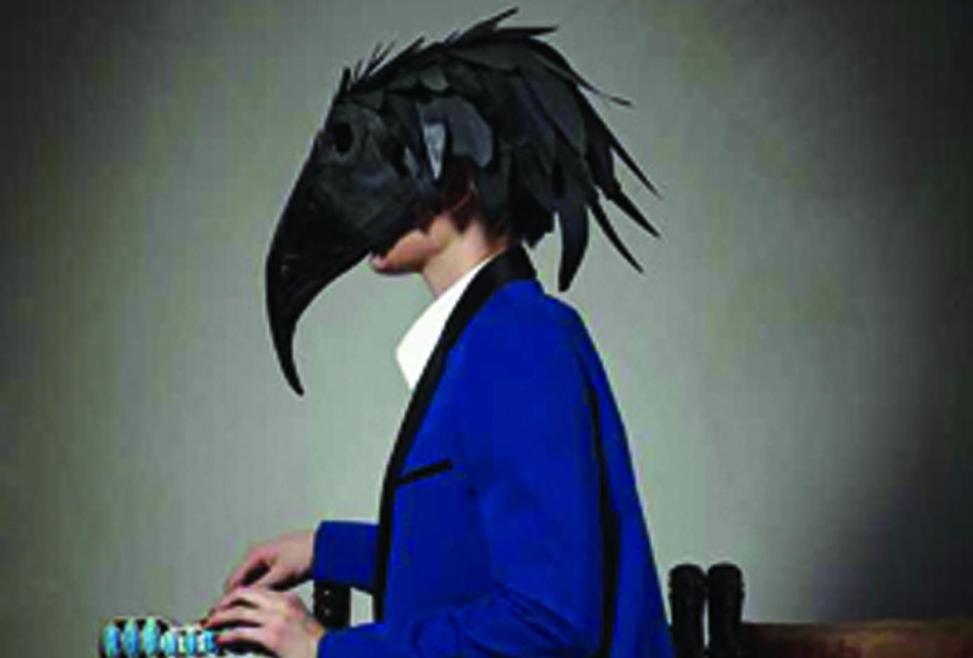 Animal_Heads_cover.jpg