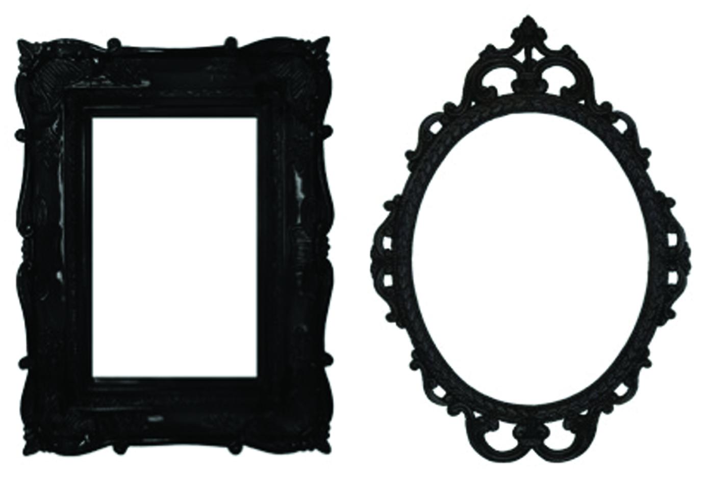 Black_Frames.jpg