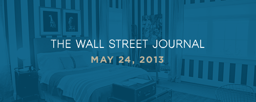 130524-Wall_St_Journal.png
