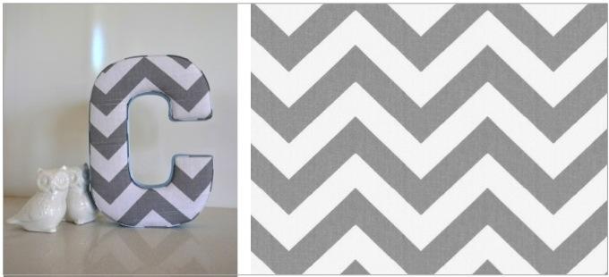 fabric_letter.jpg