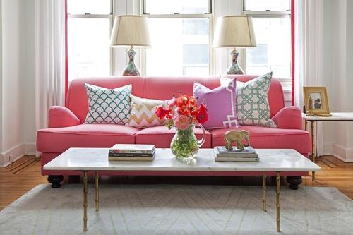 sofa_fabric.jpg
