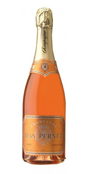champagne_jean_pernet_rose.jpg