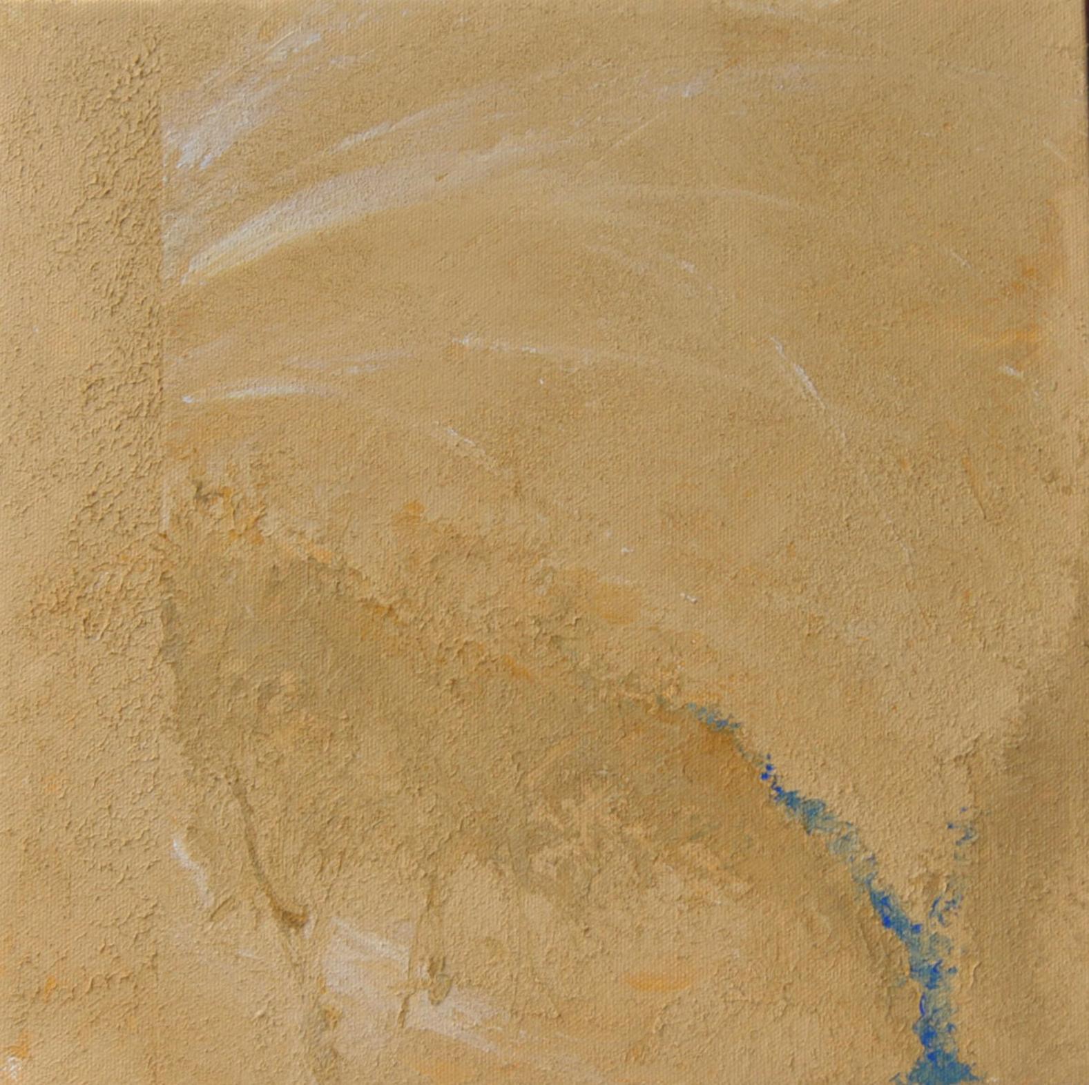 Watershed Series A.jpg