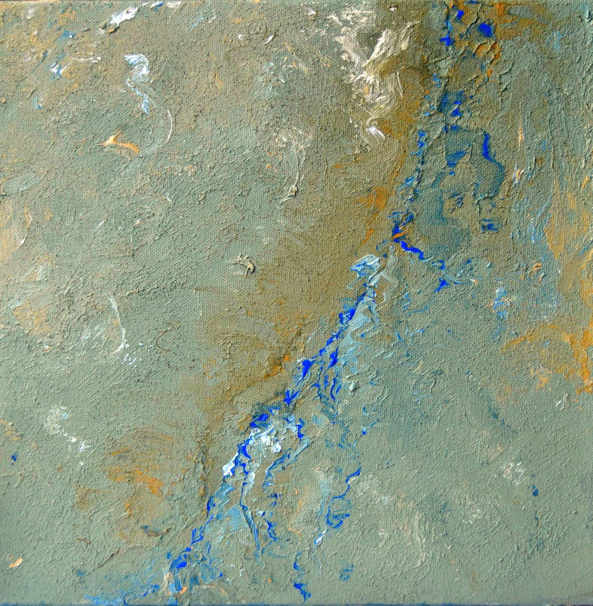 Watershed Series B.jpg
