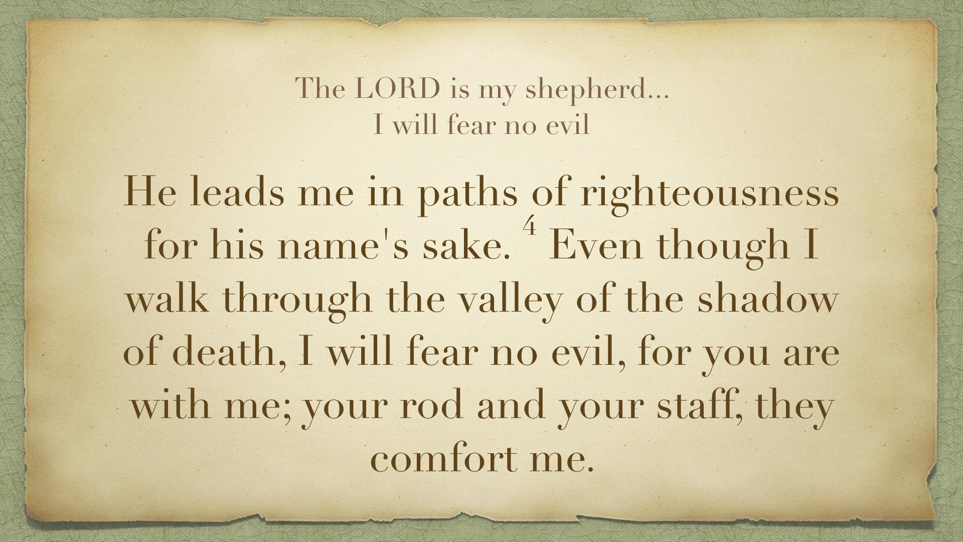 Psalm 23.009.jpeg