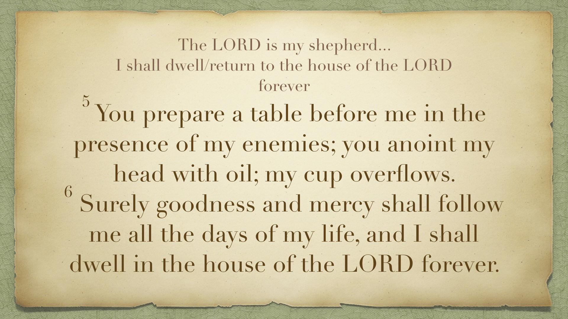 Psalm 23.011.jpeg