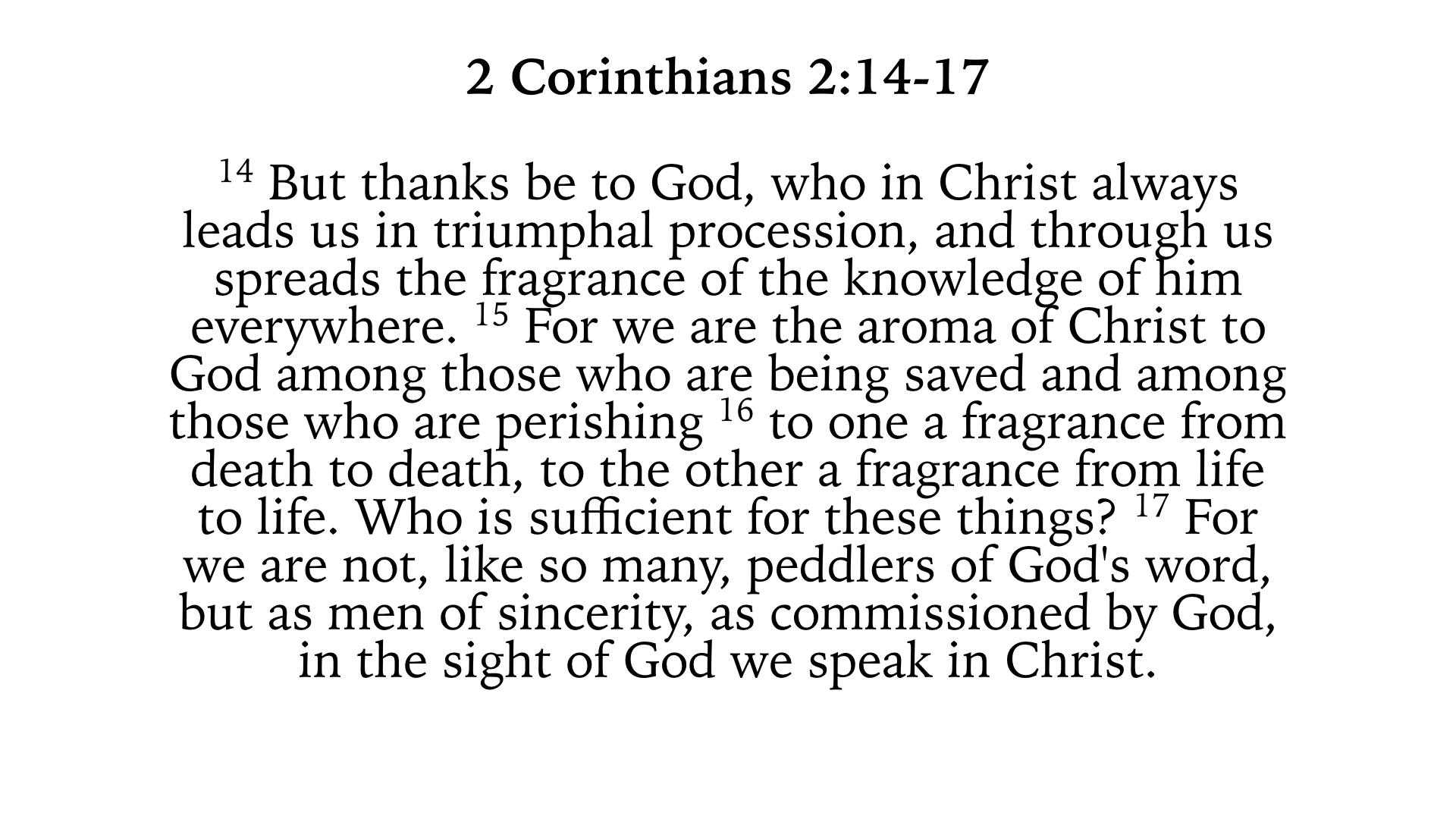 Fragrance of Christ.002.jpeg