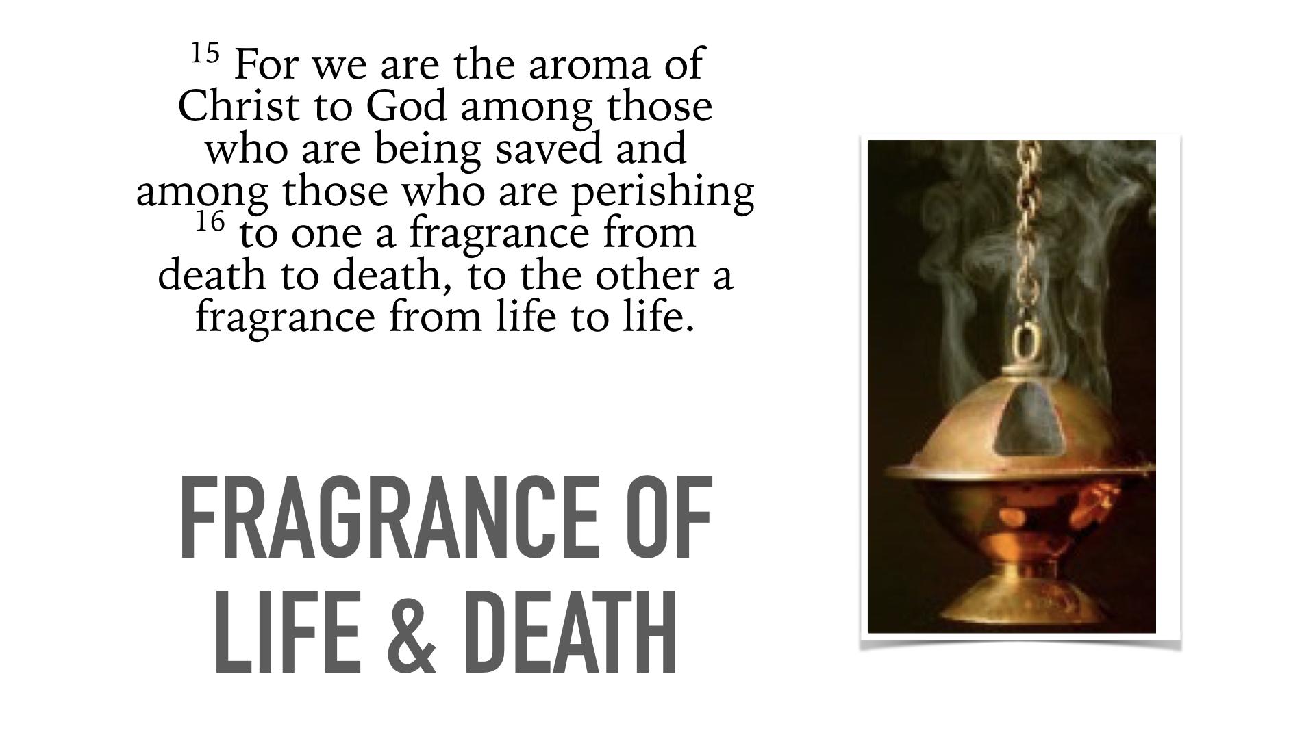 Fragrance of Christ.005.jpeg