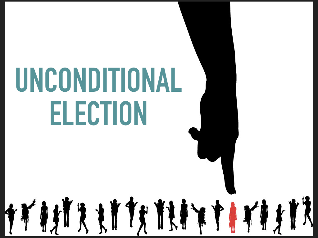 Election.004.jpeg