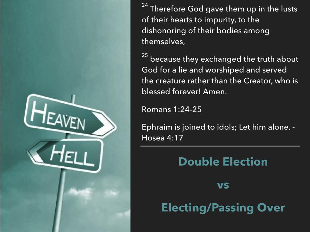Election.015.jpeg