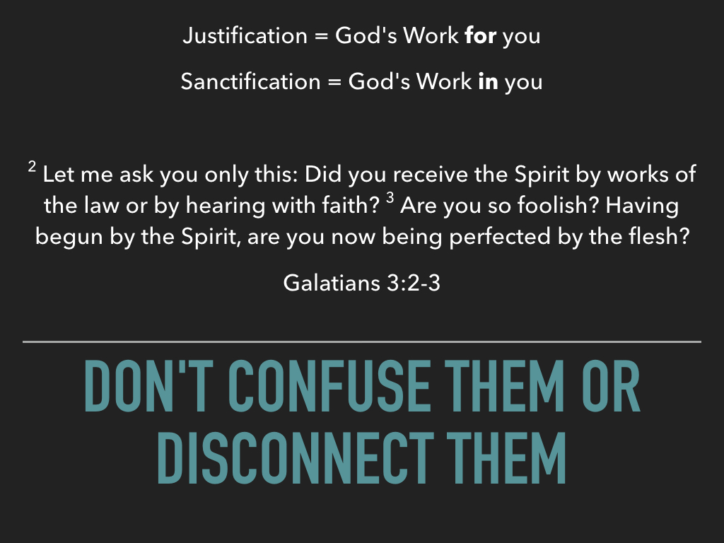 Sanctification.006.jpeg