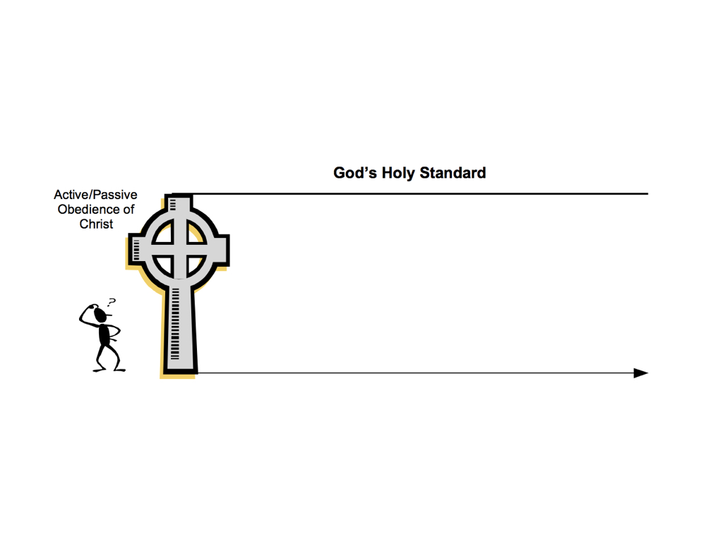 Sanctification.011.jpeg