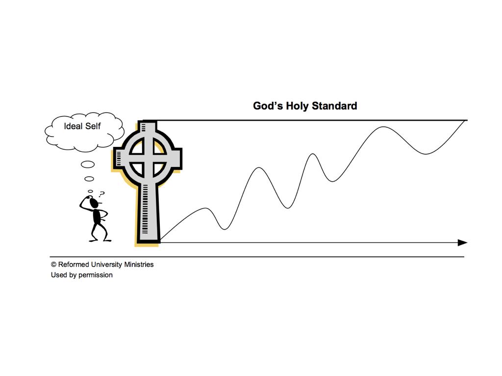 Sanctification.012.jpeg