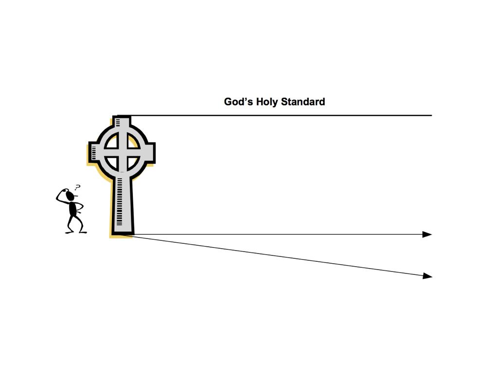 Sanctification.014.jpeg