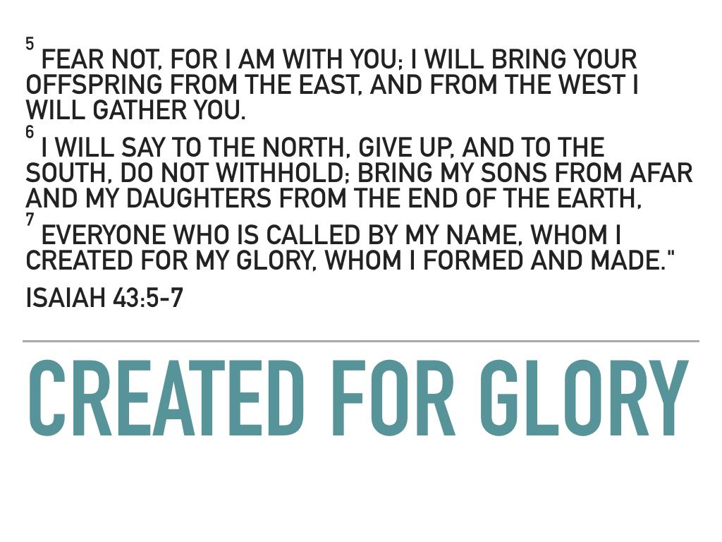 Glorification.004.jpeg