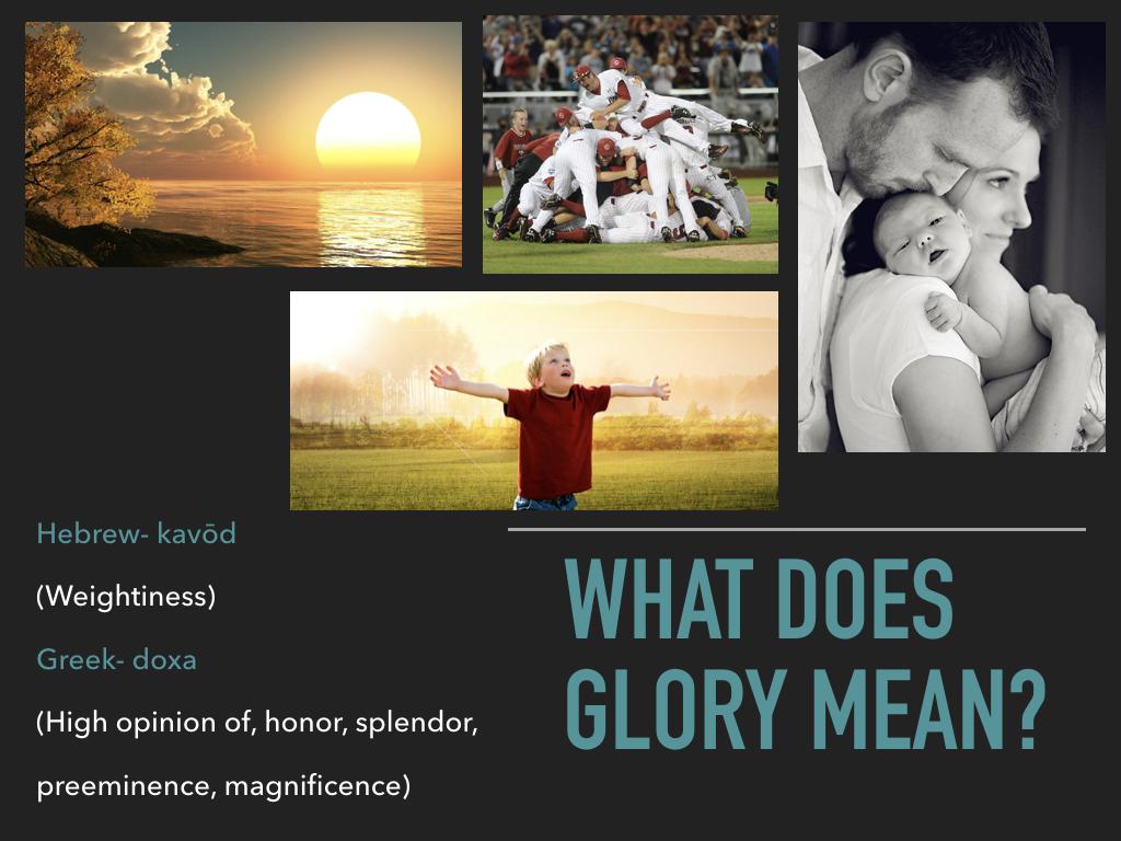 Glorification.003.jpeg