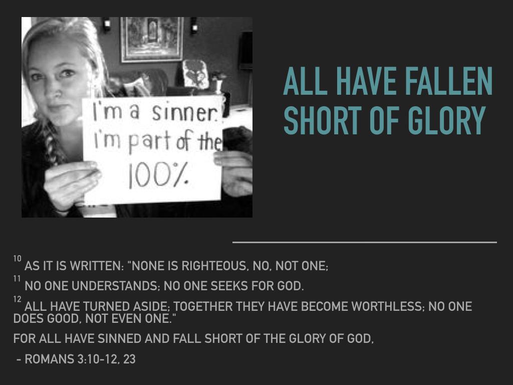 Glorification.005.jpeg