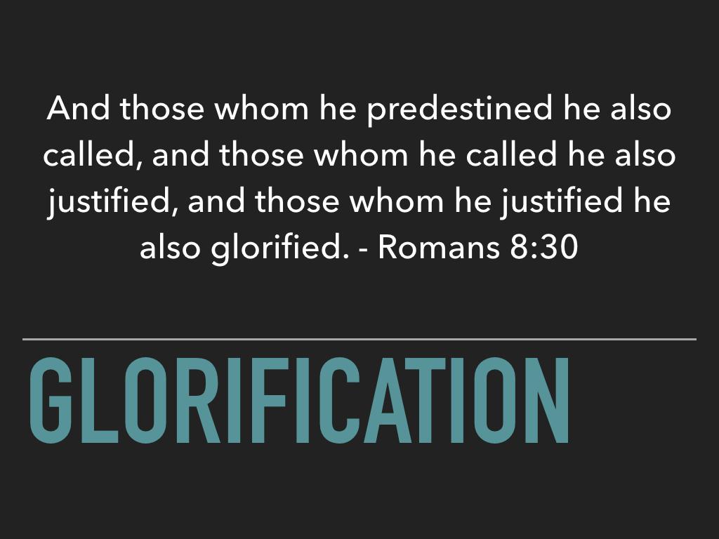Glorification.008.jpeg