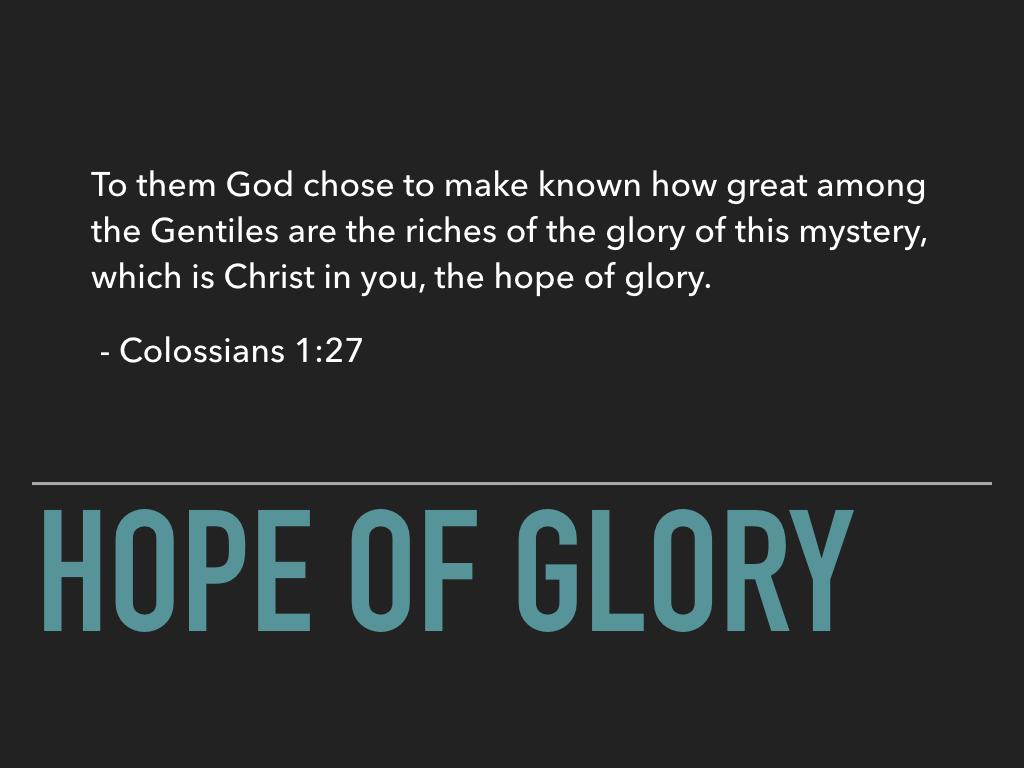 Glorification.011.jpeg