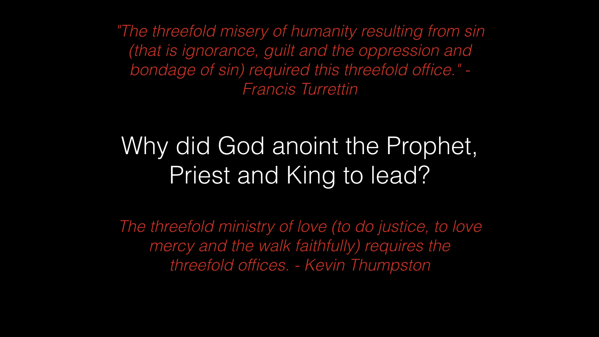 Prophet Priest & King.004.jpeg