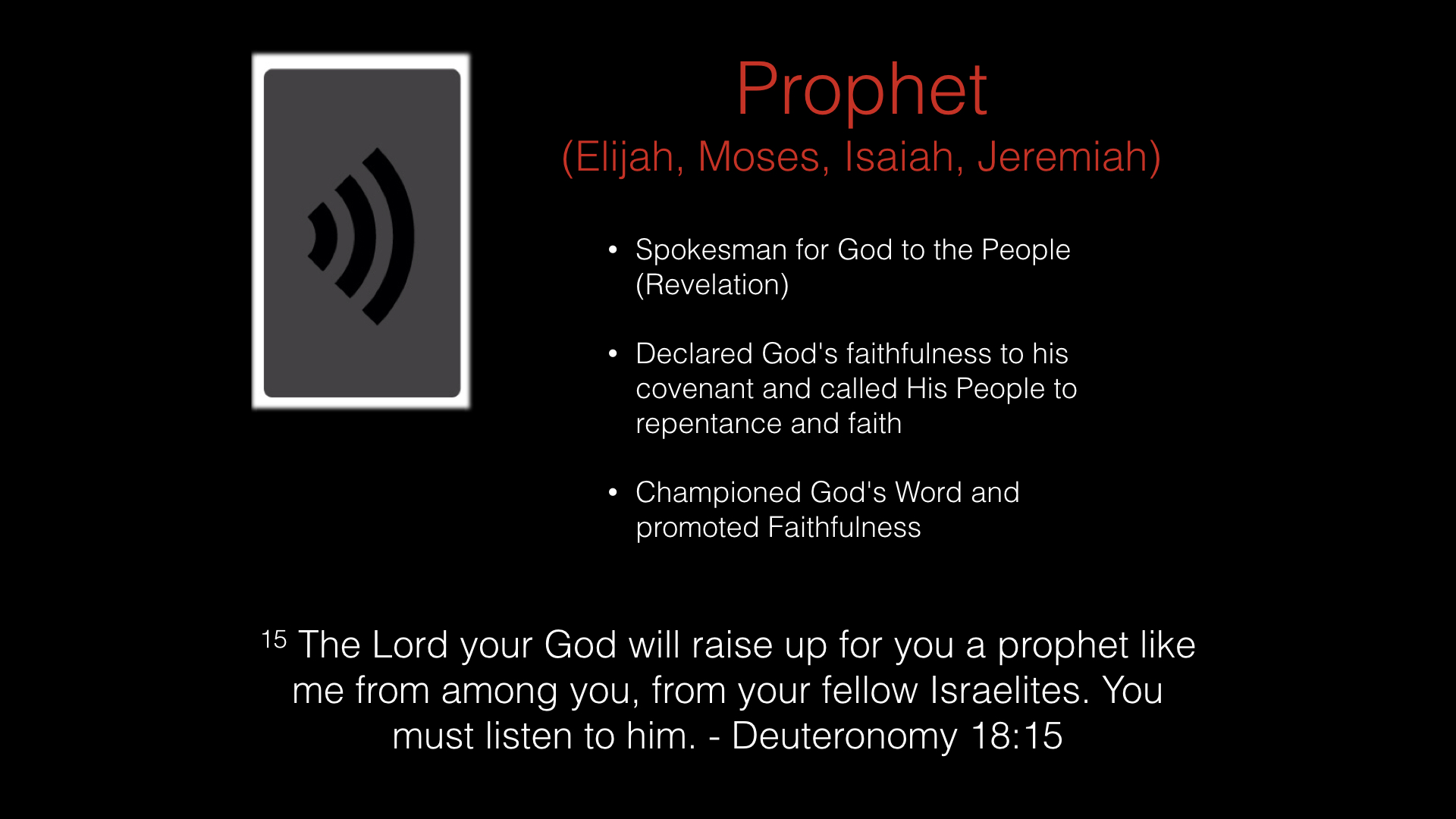 Prophet Priest & King.005.jpeg
