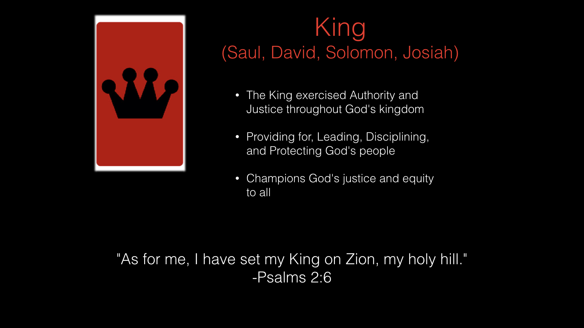 Prophet Priest & King.007.jpeg
