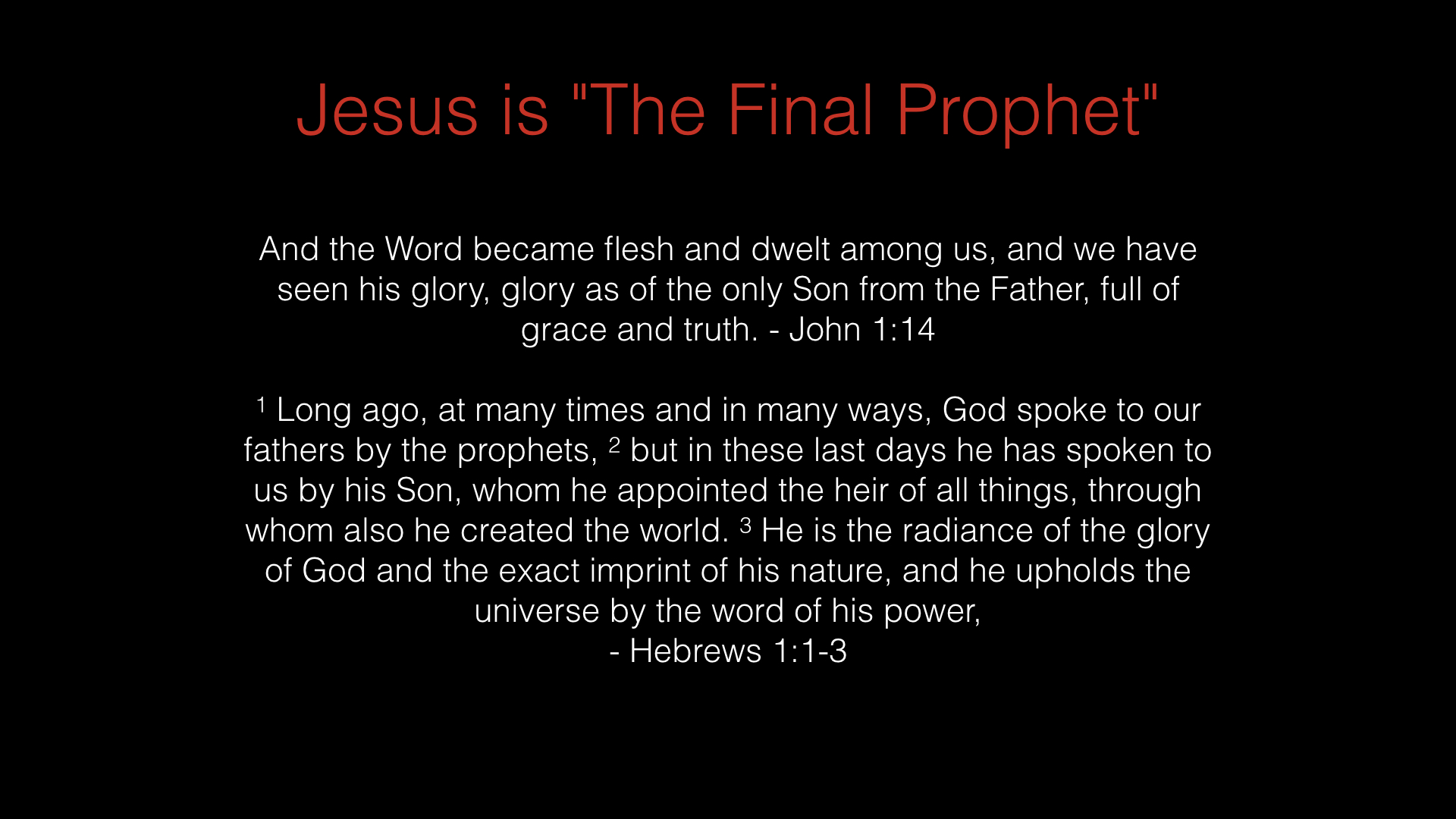 Prophet Priest & King.009.jpeg