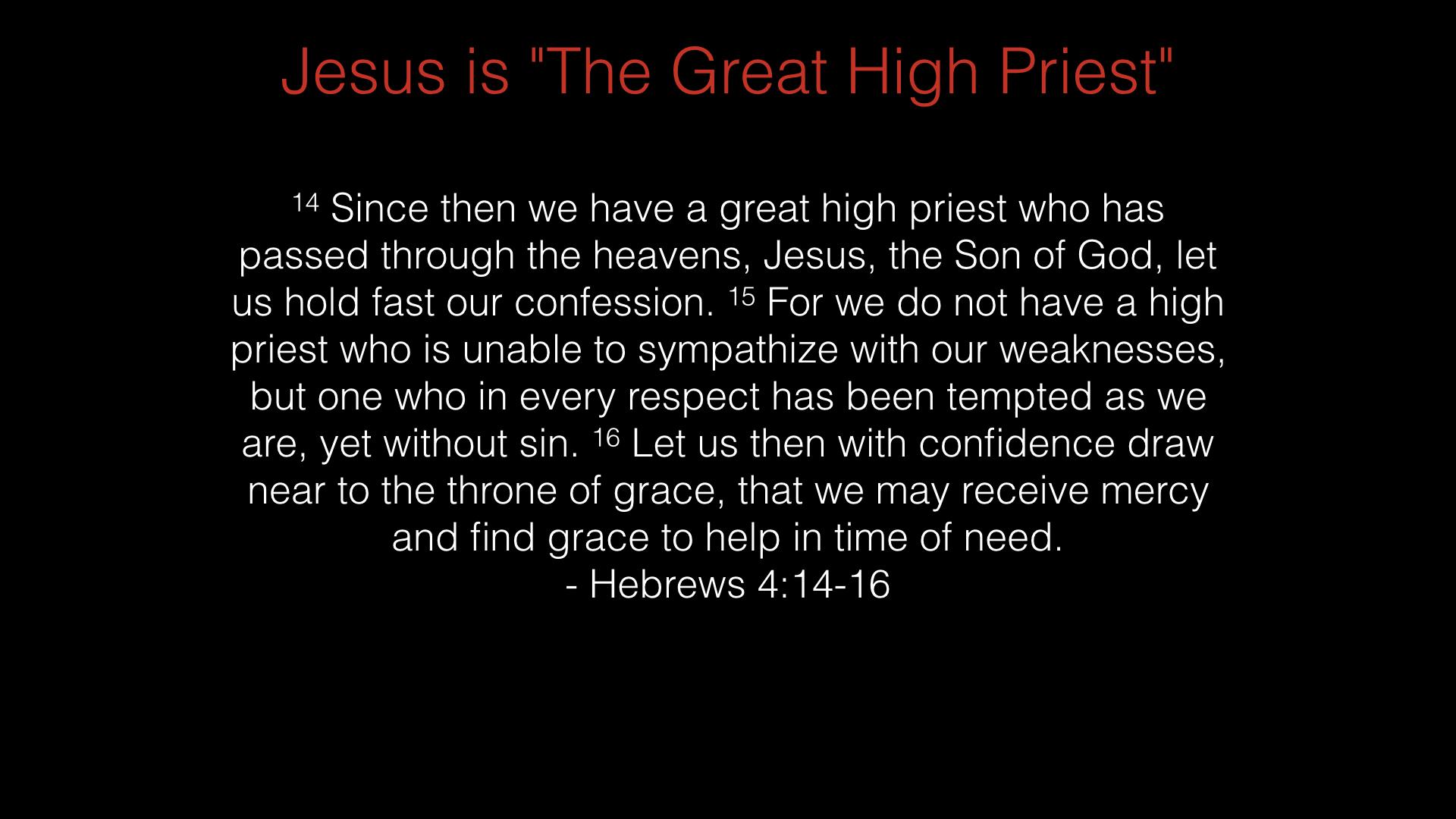 Prophet Priest & King.010.jpeg