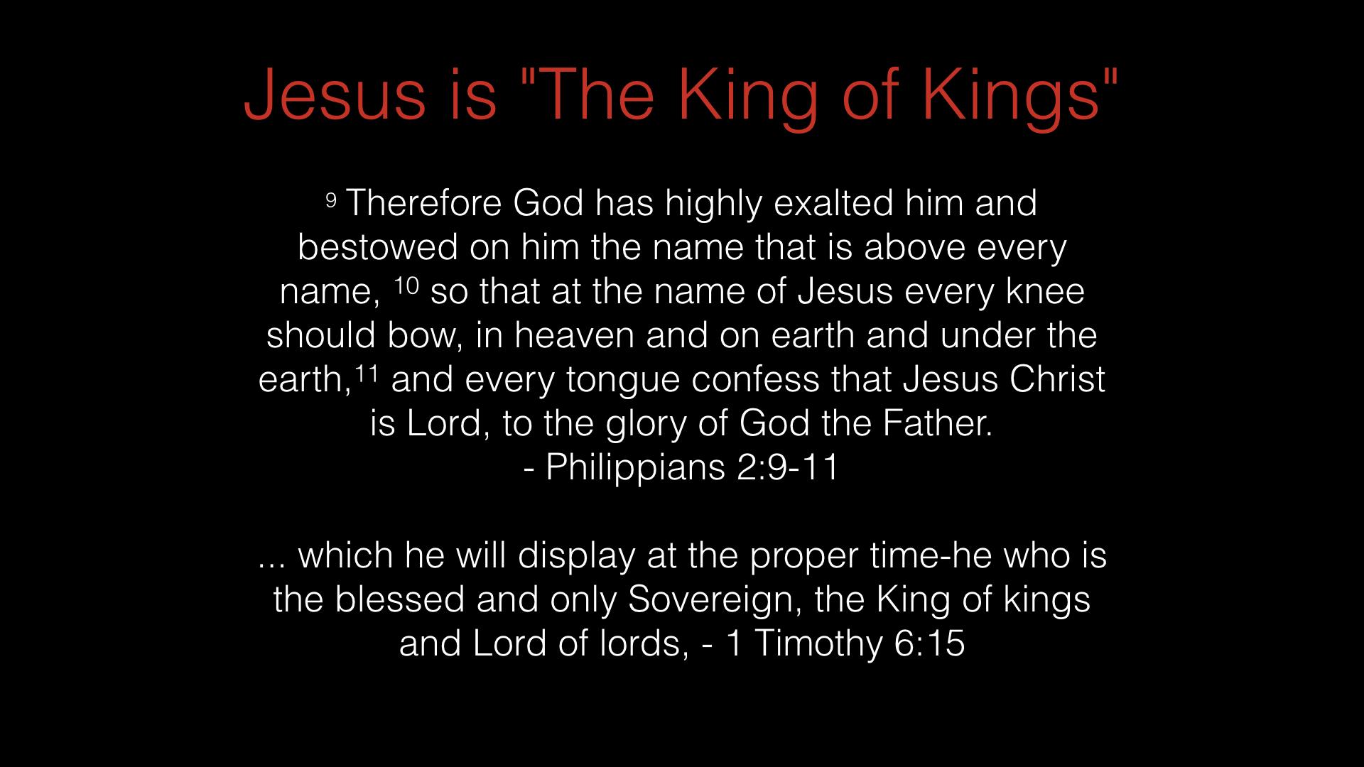Prophet Priest & King.011.jpeg