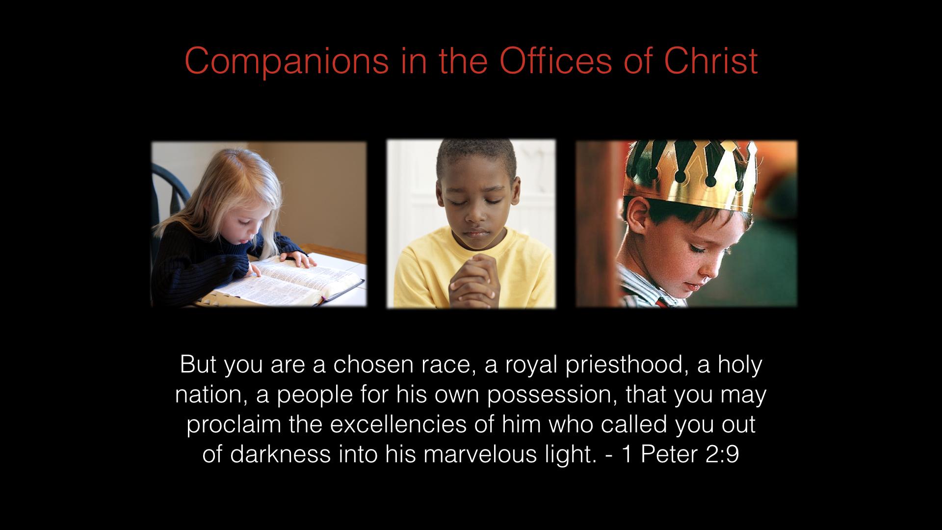 Prophet Priest & King.012.jpeg