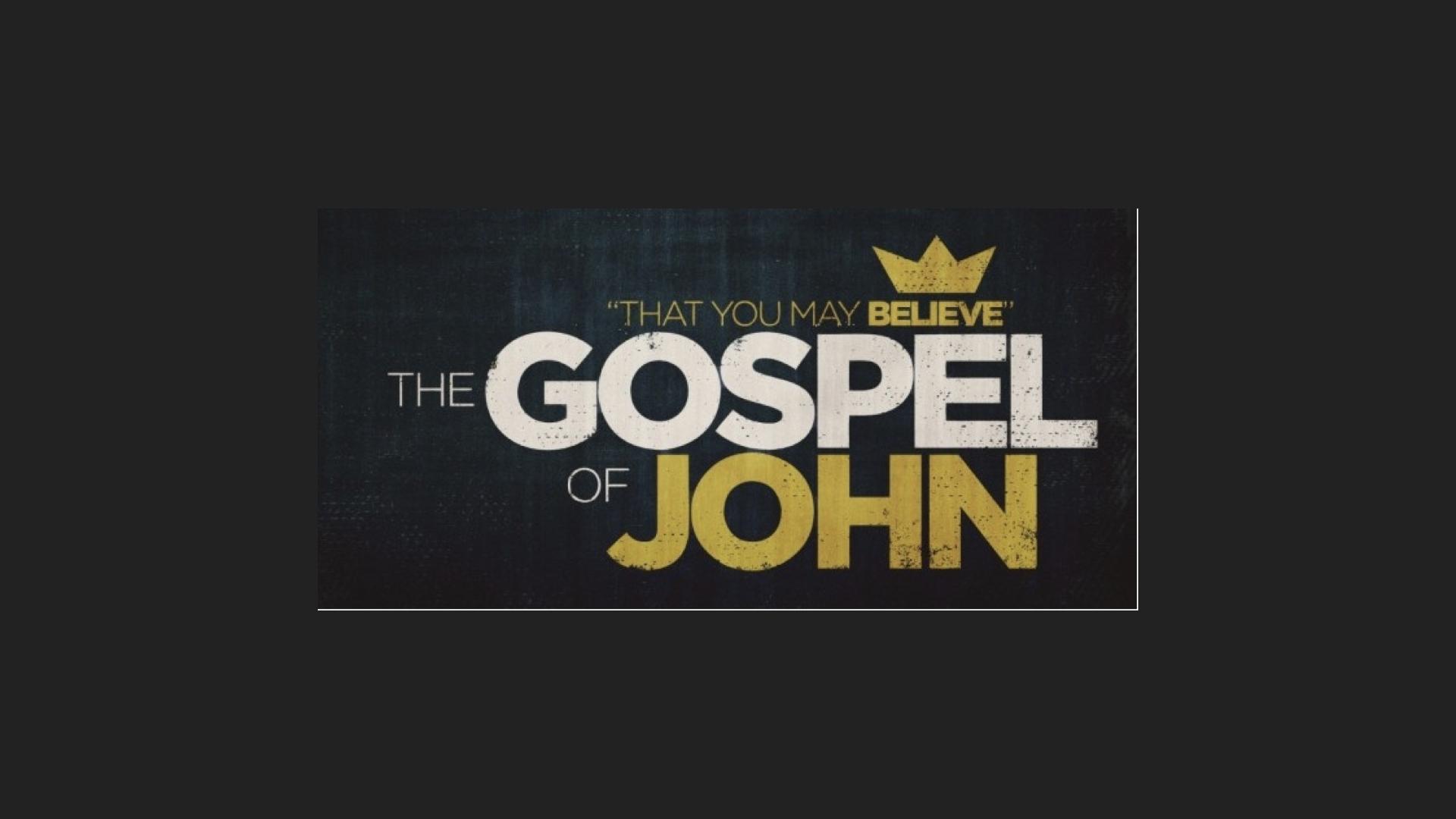 The Gospel of John.001.jpeg